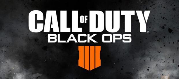 Polygon says Call of Duty: Black Ops 4 will not have a campaign ... - charlieintel.com
