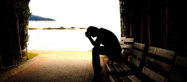 Existen algunos motivos por los cuales Dios permite que les sucedan cosas malas a la gente buena.
