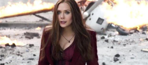 Si Wanda resucita en Avengers 4, su probada habilidad para destruir una Piedra Infinita podría ser un factor decisivo contra Thanos