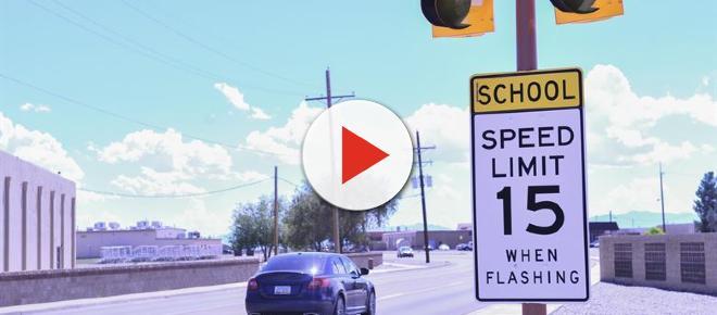 Santa Fe high school latest scene of mass shooting