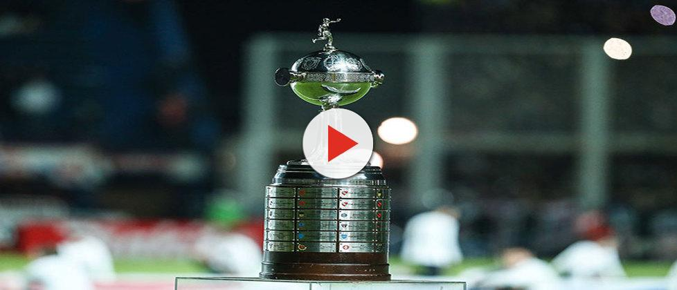 Próximos da segunda fase, times brasileiros vão bem na Libertadores