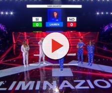 Amici 17: settima puntata, gli eliminati e il vincitore circuito ballo.