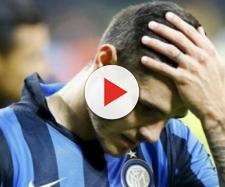 Calciomercato Inter: una clamorosa rivelazione fa tremare la tifoseria
