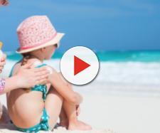 creme solari possono causare carenza di vitamina d