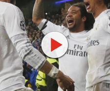 El Real Madrid sufrirá algunas bajas