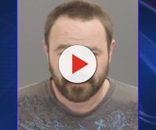 Homem é preso por namorar a filha