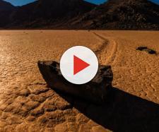 Il mondo è prossimo a divenire uno sterminato deserto?