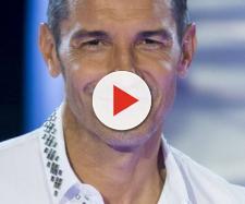 Jesús Vázquez estalla contra el PP en público y deja las redes sociales atónitas