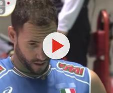 Juantorena   Epic Volley - youtube.com