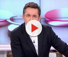 Mediaset cancela 'Las mañanas de Cuatro'