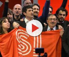 Sinistra Italiana discute come proseguire verso il partito Liberi e Uguali