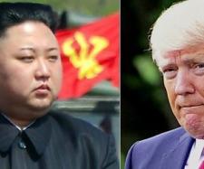 SUA ameninţă că va anula summitul cu Coreea de Nord