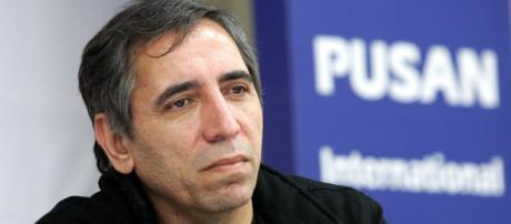 Casting per un film siretto da Mohsen Makhmalbaf con riprese in Italia ma anche tanto altro