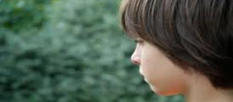 Conociendo el síndrome de Asperger