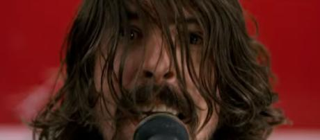 Foo Fighters | Foo Fighters Vevo - youtube.com