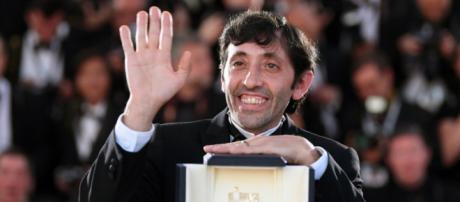 Cannes premia l'Italia: Marcello Fonte miglior attore per Dogman di Garrone