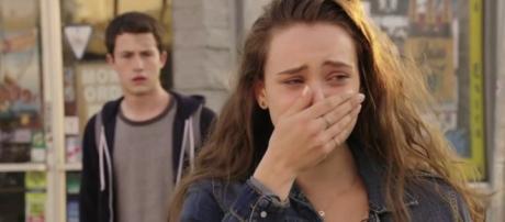 Psicologos aseguran que serie '13 Reasons Why' es peligrosa