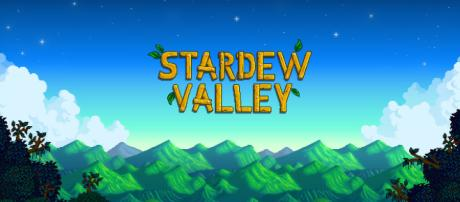 Farming just got more fun with the new 'Stardew Valley' update.[Image source: Bago Games - Flickr]