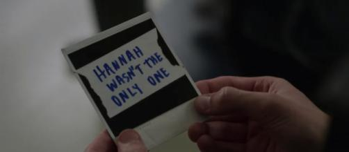 '13 Reasons Why': Season 2 | Official Trailer (Netflix/YouTube Screenshot)