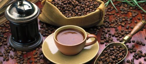 25 años después del último catálogo de café, la OMS ahora lo coloca entre los alimentos no cancerígenos