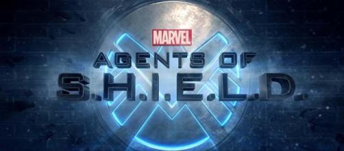 Agentes de SHIELD final de la temporada 3 conecta con la temporada ... - cherencov.com