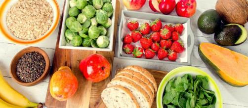 Alimentos antiinflamatorios: consejos y destacados para esta dieta - okdiario.com