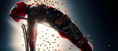 Aquí se explican los momentos más confusos de Deadpool 2 .