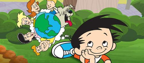 'Bobby's World' para un perfecto sabado de cartoons