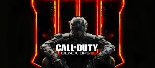 Call of Duty: Black Ops 4 confirmó su modo Zombies y saldrá a la ... - com.ar