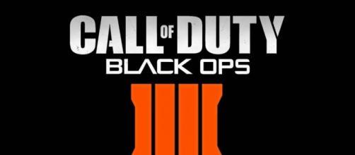 Call of Duty: Black Ops 4 - Primeros detalles del multijugador y ... - eleconomista.es