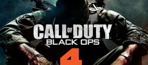 Call of Duty: Black Ops 4 se lanzaría a fines de 2018 - Cultura Geek - com.ar