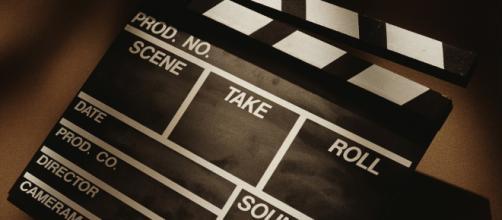 Castinf per una serie TV, un film, Cineworld Roma e tanto altro