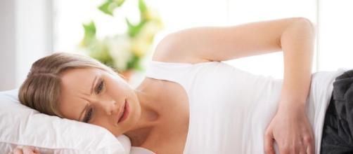 Cómo tratar la inflamación - 9 pasos - uncomo.com