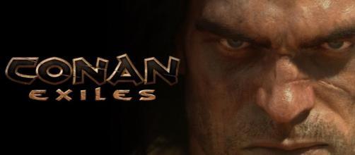 Consejos y trucos para nivelación rápida en Conan Exiles