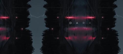 Crítica, Series] Primera temporada de Dark: ¿futura serie de culto ... - loslunesseriefilos.com