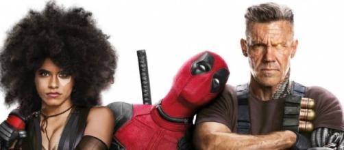 Deadpool 2 finalmente está aquí, y dejó a los fanáticos con ganas de más.