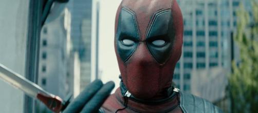 Deadpool 2: ¿qué significan sus dos escenas post-créditos?