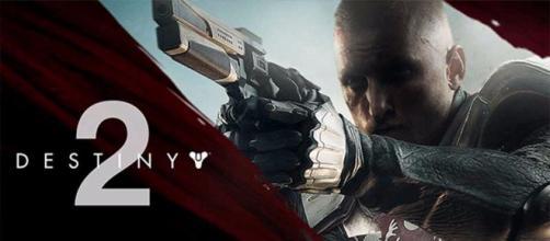 Destiny 2 a la venta: cómo desbloquear y completar Flashpoints ... - com.ar