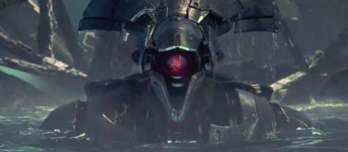 Destiny 2: ¿Cómo vencer a Val Calor en la torre de las estrellas Raid Guarida?