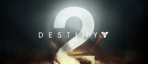 Destiny 2 runs at native 4K on Xbox One X   Windows Central - windowscentral.com