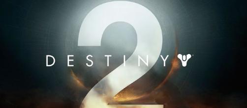 Destiny 2 supera el millón de jugadores simultáneos en PlayStation ... - elsotanoperdido.com