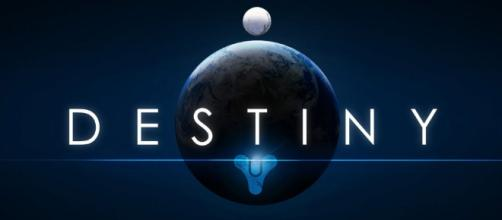 "Destiny será ""anti-troll"" - JuegosADN - eleconomista.es"