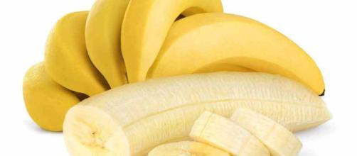El consumo diario de plátano ayuda a prevenir la hipertensión arterial gracias al potasio