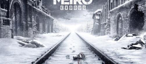 El lanzamiento de Metro Exodus fue puesto hasta el siguiente año.