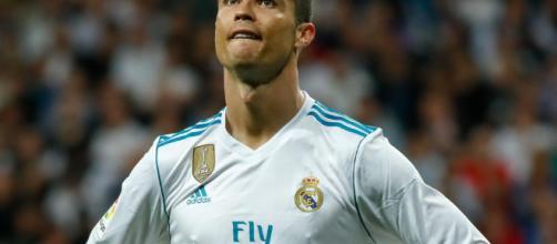 El Madrid quiere contar con Cristiano Ronaldo para la final