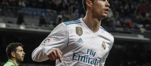 El Real Madrid espera tener a Cristiano Ronaldo en la final