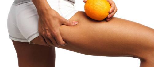 Eliminar-Celulitis | Remedios caseros, remedios naturales y ... - eliminar-celulitis.es