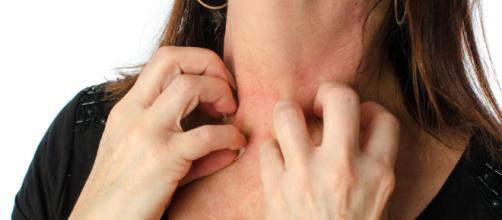 Estas son las conclusiones de un estudio realizado por el Instituto Nacional de Alergias y Enfermedades Infecciosas