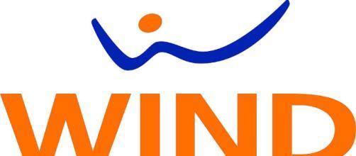 File:Wind Telecomunicazioni logo.jpg - Wikipedia - wikipedia.org