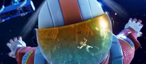 Fortnite: Battle Royale llevará a sus jugadores al espacio en la ... - com.ar